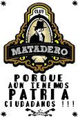 http://3.bp.blogspot.com/_iqNzEJ3cUSk/S7tojipDz4I/AAAAAAAAAVo/zCSyKZ44L14/S170/escudo_chico.jpg