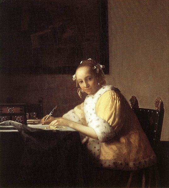 [Vermeer_A_Lady_Writing-w.jpg]