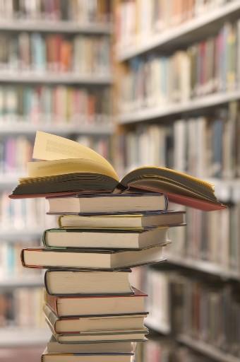 [book+stack.jpg]