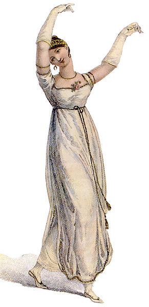 [Dancing-Dress-1809.jpg]