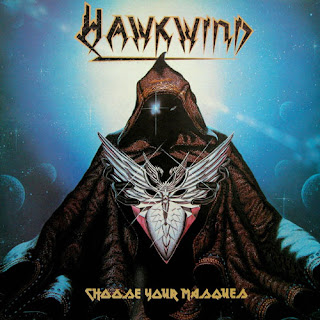 Hawkwind+-+1982+-+Choose+Your+Masques.jpg