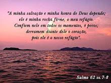 Salmo 62 vs 7.8