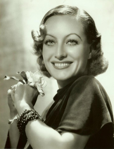 Love those classic movies in pictures joan crawford for Classic love pictures