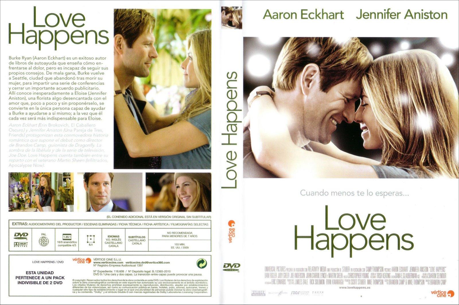http://3.bp.blogspot.com/_iqfhXlHwxME/S_i6o_It3OI/AAAAAAAAAdg/hgKg2WDNvOg/s1600/Love_Happens_por_eltamba_%255Bdvd%255D_80.jpg