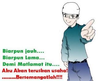http://3.bp.blogspot.com/_iqojti8jQlI/TAkuylY9nrI/AAAAAAAAADE/nPBB9w_UCKk/s1600/semangatbaru.jpg