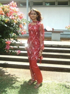 [Indian+&+Pakistani+Local+Girls+Pictures+186.jpg]