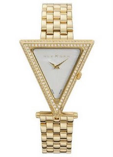 Diamond watches and wrist watches picture