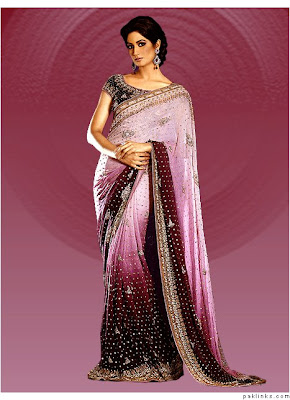 Saree Pictures