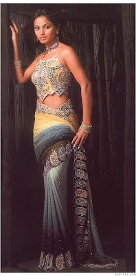Saree Pictures & Photos