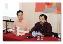 Vídeo Escola de pares i mestres 2009