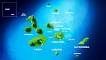 Actividades dentro de la Reserva Marina de Galapagos
