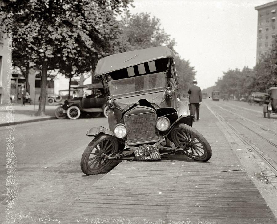 Generous Year First Car Made Gallery - Classic Cars Ideas - boiq.info
