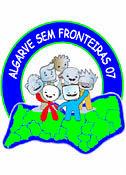 Algarve Sem Fronteiras