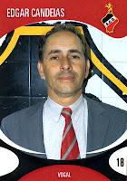 Edgar Candeias