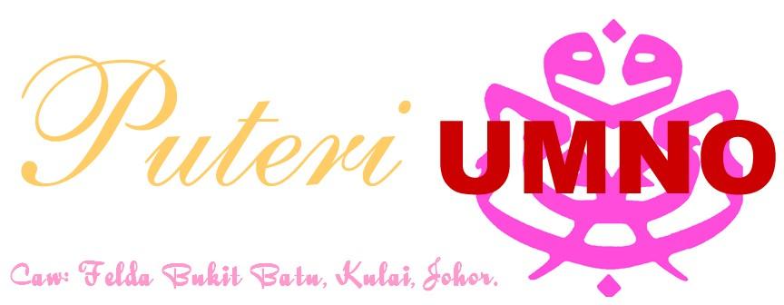Puteri Umno Caw. FBB
