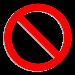 essays views school   ahead to ban school uniform requirements