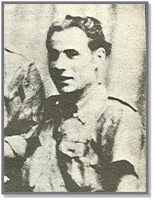 José Simo Piñol