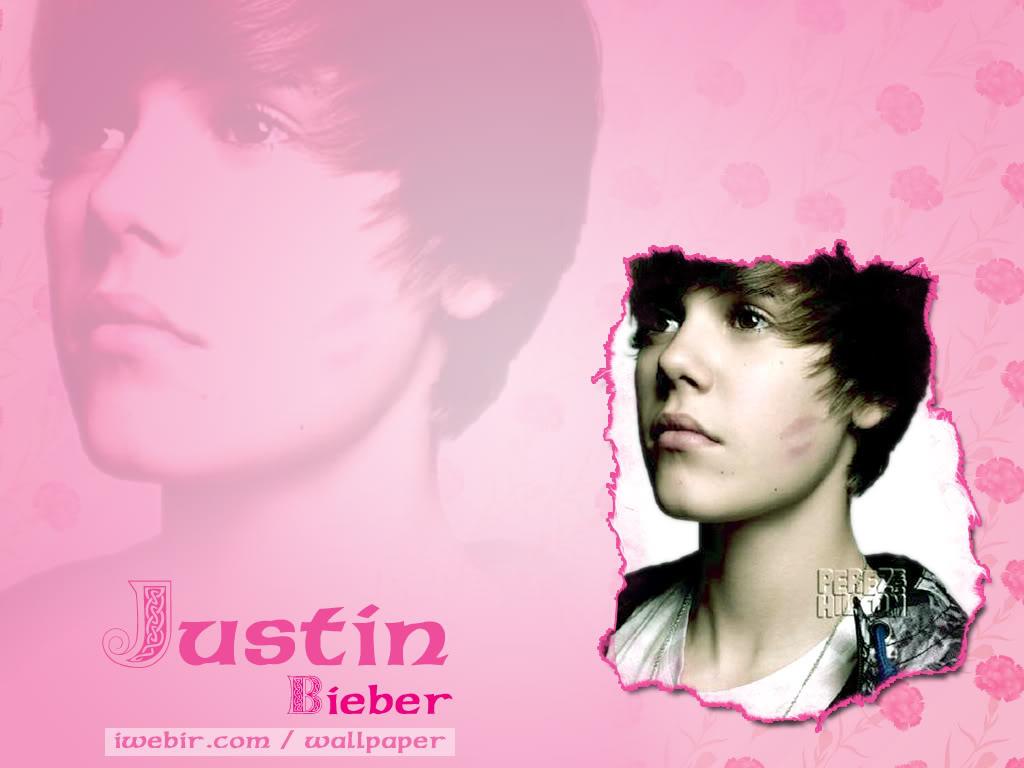 http://3.bp.blogspot.com/_irS5B819X8c/TPXCFX7zSFI/AAAAAAAAAA8/MAVmwC2VFhI/s1600/Justin-Bieber-Wallpaper-High-Res-4.jpg