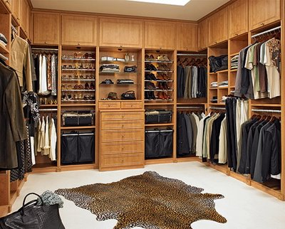 http://limpandocloset.blogspot.com