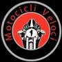 www.motocicliveloci.it