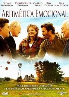 01 Aritmética Emocional