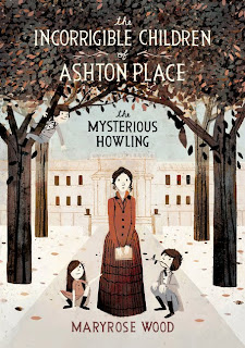 The Incorrigible Children of Ashton Place de Maryrose Wood The_Incorrigible_Children_of_Ashton_Place