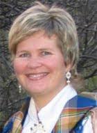 Hanne Jørgensen