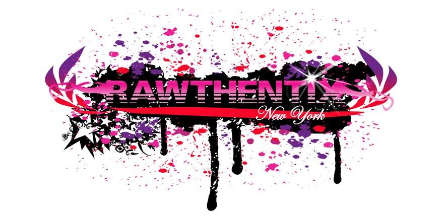 rawthentix, nyc