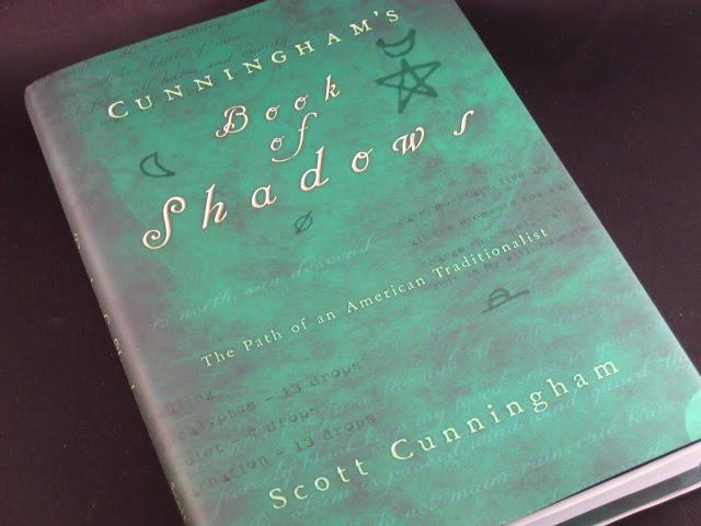 [Texte] Samhain - Scott Cunningham SC%20cover