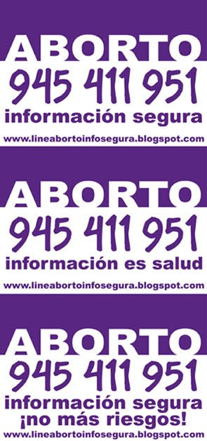 DIFUNDE: