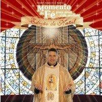 Padre Marcelo Rossi - Momento de F� Edi��o de Natal