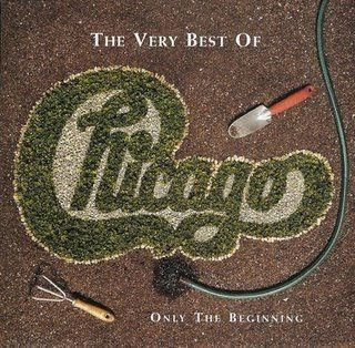 TOP 50 CLASSIC ROCK BANDS  Chicago+-+Chicago+XXVII+The+Very+Best+Of+Chicago+-+Only+The+Beginning