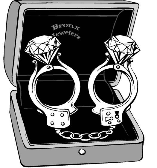 [prog-cuffs.jpg]