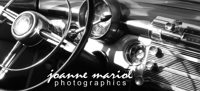 Joanne Mariol Photographics