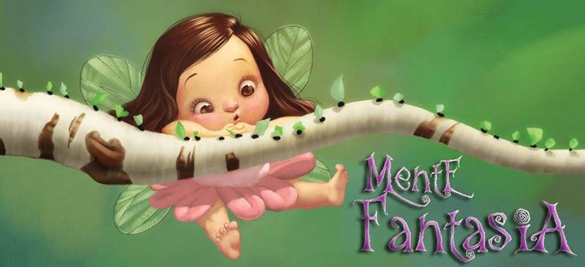Mente Fantasia