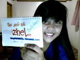 fan sign!!!..