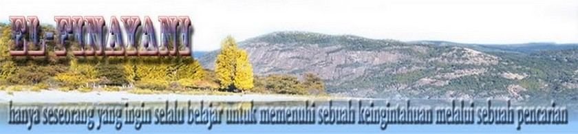 el-finayani