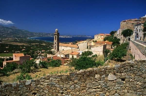 Le blog de la Corse