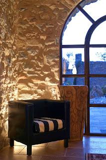 A Dimora hotel Saint Florent