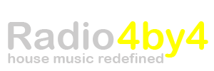 Radio4by4.com