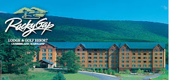 Rocky Gap Conference Center