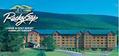 Rocky Gap Conference Center