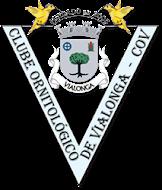 Clube Ornitológico de Vialonga