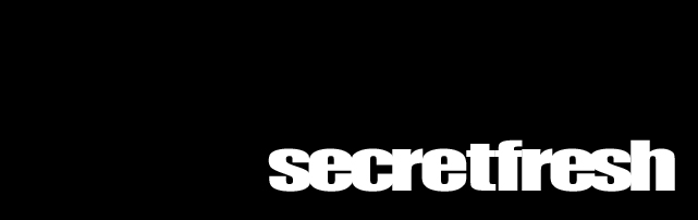secretfresh