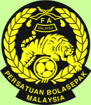 PERSATUAN BOLASEPAK MALAYSIA