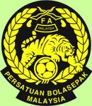 PERSATUAN BOLASEPAK MALAYSIA
