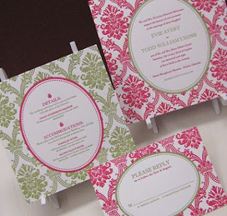 liliwillow+3 Stylish Stationery