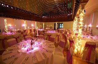 colorado+wedding+lighting+2 Wedding Lighting 101 - Part One