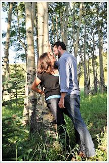 colorado+engagement+photo+4 Colorado Engagement Photos - Ashley & Kyle