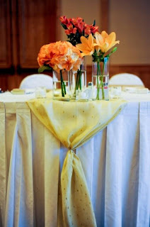 table+setting+(2) Hindu Wedding Planner in Colorado